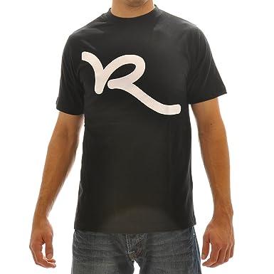 Rocawear mens swinger shirt small black clothing jpg 385x385 Rocawear dress  wear 43e84121b