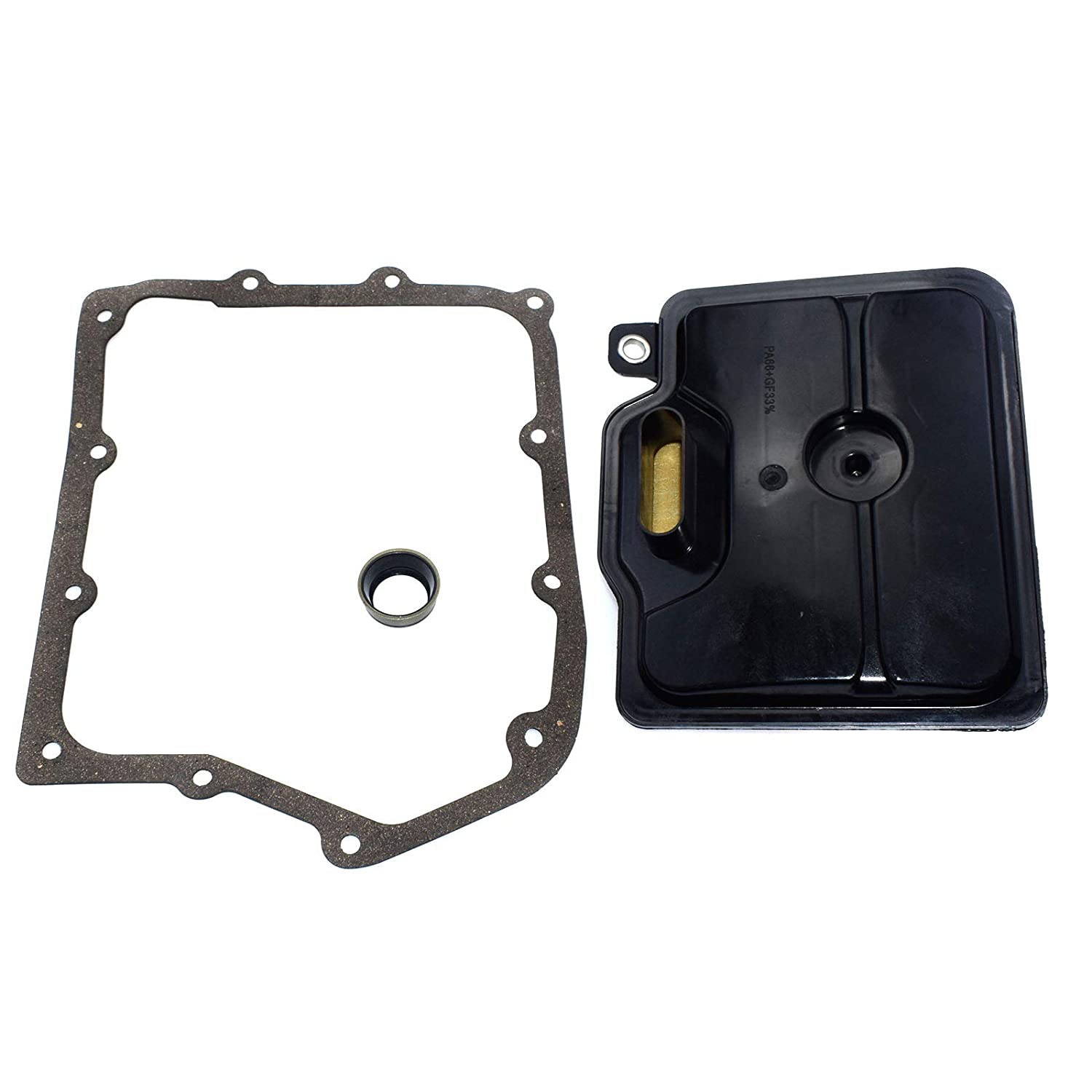 Filters AUTO TRANSMISSION FILTER 68018555AA NEW FOR Dodge Journey ...