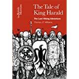 Tale of King Harald: The Last Viking Adventure