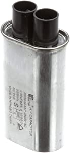 Panasonic MSCNE17521 CAPACITOR
