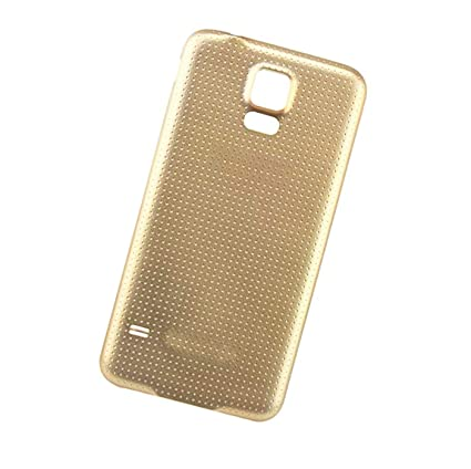 Amazon.com: Ubrokeifixit - Carcasa de repuesto para Samsung ...