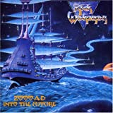 2000 A.D. Into The Future by Wakeman, Rick (December 31, 1991)