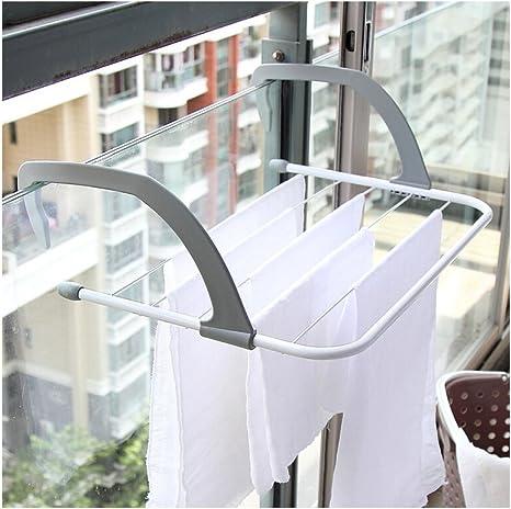 バスタオル 洗濯 ハンガー