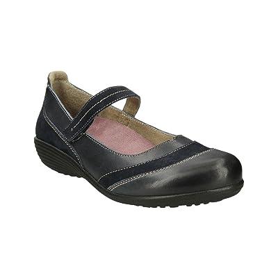 Taos Women's Stroll Mary Jane Shoe | Shoes