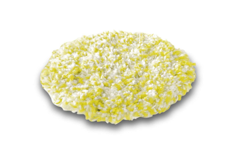 K/ärcher Cepillo de esponja para suelos duros 2.863-198.0