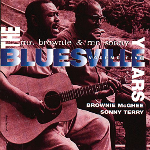 One Monkey Dont Stop The Show Album Version By Sonny Terry On