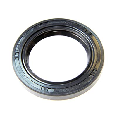 Honda 91202-ZL8-003 Oil Seal: Garden & Outdoor