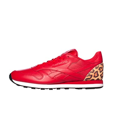 Reebok Men s cl Leather Beast-m 6c57f4313
