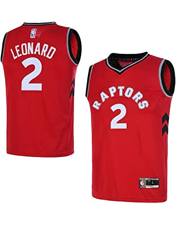 c62e970763c Jerseys | Fan Shop - Amazon.com: Baseball Jerseys, Basketball ...