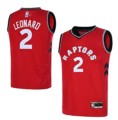 official photos ae92c 4c70e kawhi leonard jersey number