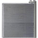 Spectra Premium 1010197 Evaporator by Spectra Premium
