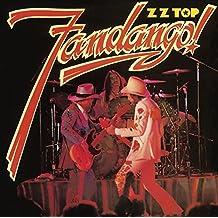 Fandango (Expanded & Remastered)