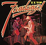 Fandango (Expanded & Remastered) offers