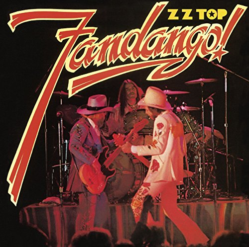 Zz Top - Fandango (Expanded & Remastered) - Zortam Music
