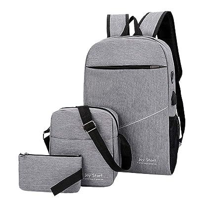 Amazon.com: School Season Deals!DDKK bags
