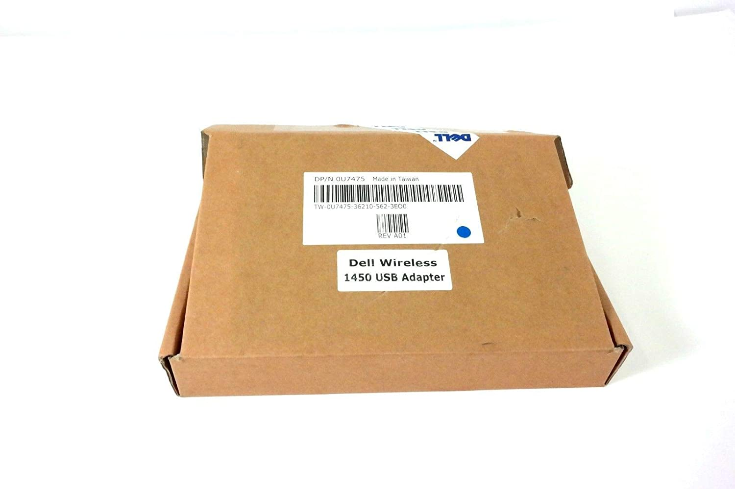 DRIVERS FOR DELL DUAL BAND 1450