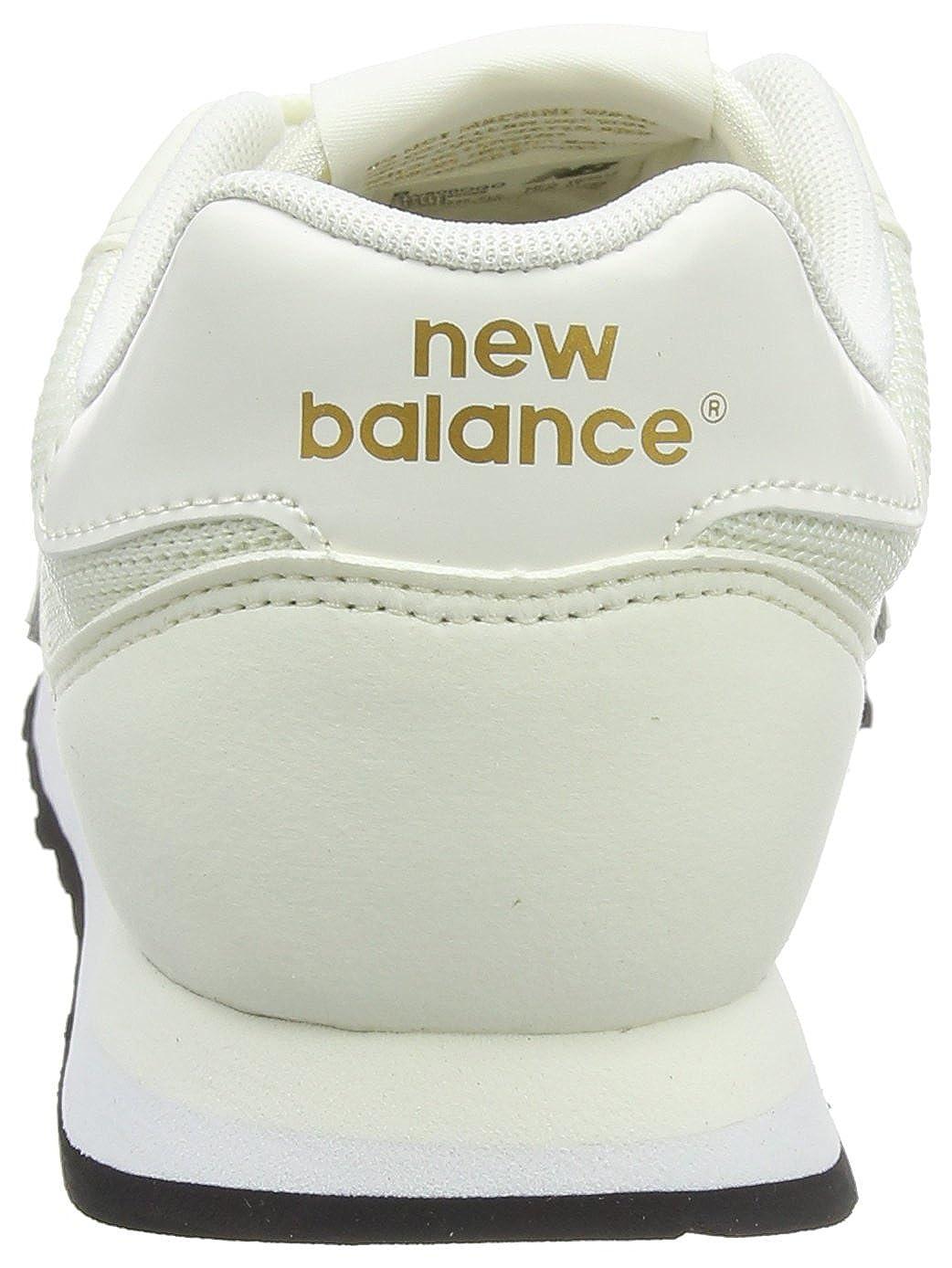 New Balance Damen GW500 GW500 GW500 Turnschuhe,  ad279d