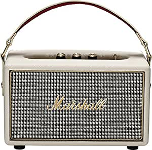 Marshall Kilburn - Altavoz portátil (100 dB, 25 W