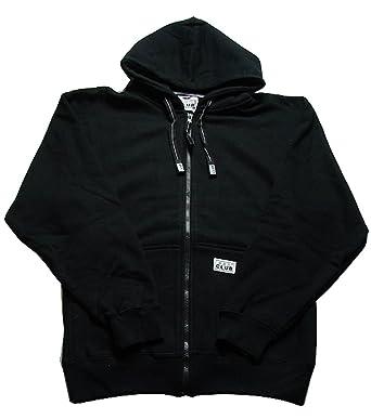 Pro Club Men s Heavyweight Sweatshirts Zipper Hoodie Fleece S-5xl 12.5 Oz  (Small d79cf6b60929