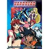 Vandread: Complete TV Series