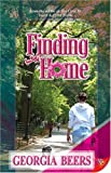 Finding Home, Georgia Beers, 1602820198