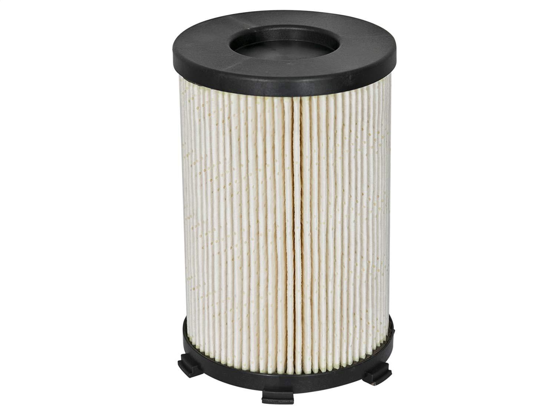 aFe Filters 44-FF012-MB Fuel Filter