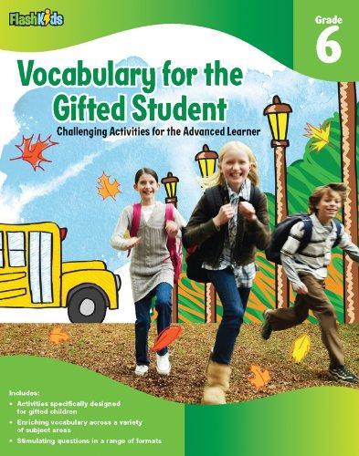 6 Student Activities - 4