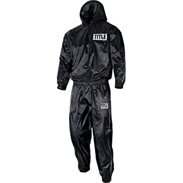 Title Pro Hooded