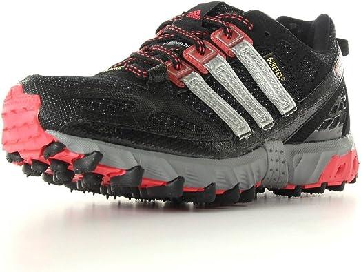adidas Kanadia 4 TR w Gore Tex G63894, Running Femme