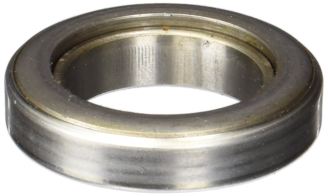 RAM Clutches 78010 Replacement Hydraulic Release Bearing by Ram Clutches