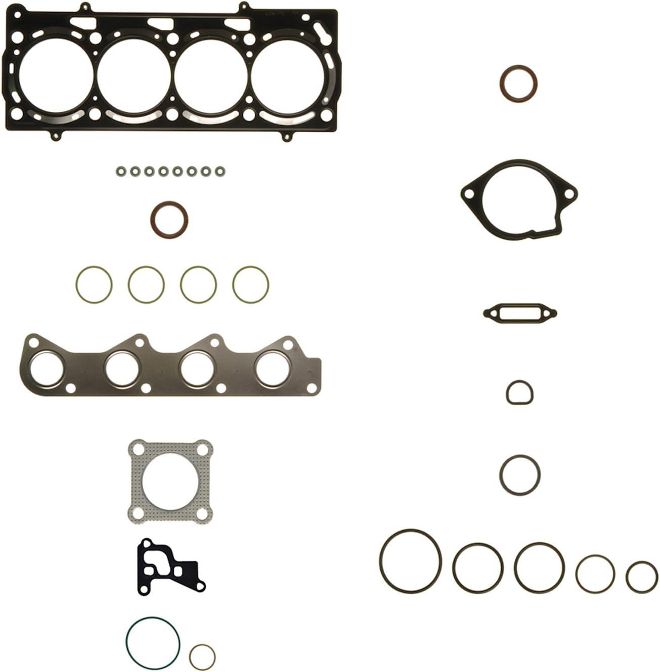 Ajusa 50383800 Full Gasket Set engine