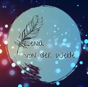 Lenia von der Weide