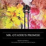 Mr Otagiri's Promise, Deborah Roberts, 1770677194