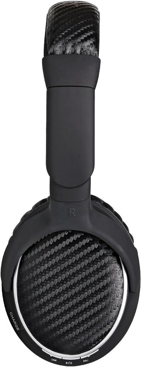 mixcder hd401 casque bluetooth circum avec aptx