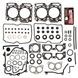 2001 outback head gaskets - Evergreen HS9009G Cylinder Head Gasket Set
