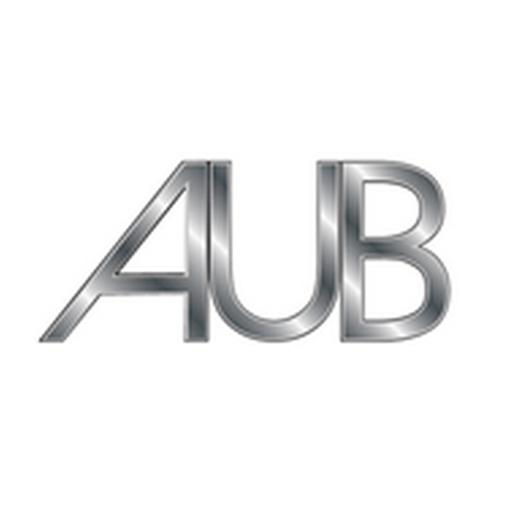 aub-mobile-banking