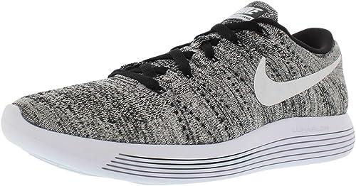 Nike Lunarepic Low Flyknit, Scarpe da Corsa Uomo: Amazon.it