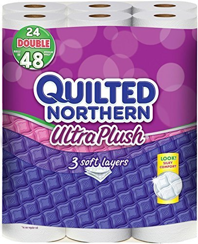 quilted-northern-ultra-plush-double-roll-toilet-tissue-white-48ct