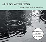 Kyпить At Blackwater Pond: Mary Oliver reads Mary Oliver на Amazon.com