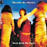 Gush Forth My Tears by Miranda Sex Garden (1991-08-02)