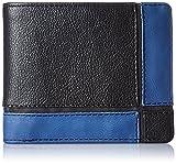 Baggit Black Men's Wallet (2060870)