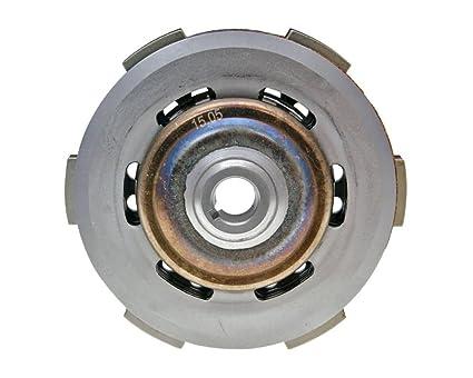 Ferodo reforzado Completo embrague para Vespa 125 125 cc, 50 50 cc, PK,