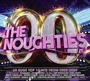 The Noughties