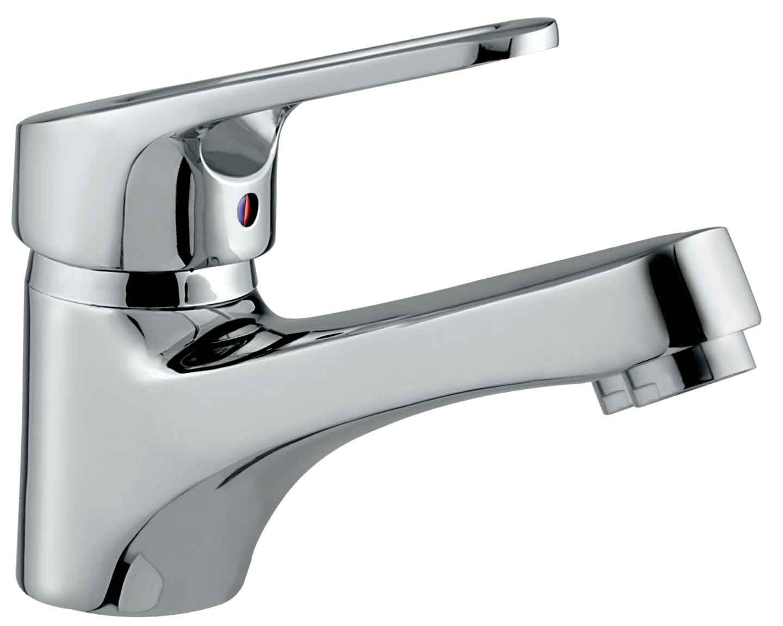 takestop® rubinetto miscelatore per bagno bidet lavello lavabo ... - Rubinetto Lavandino Bagno
