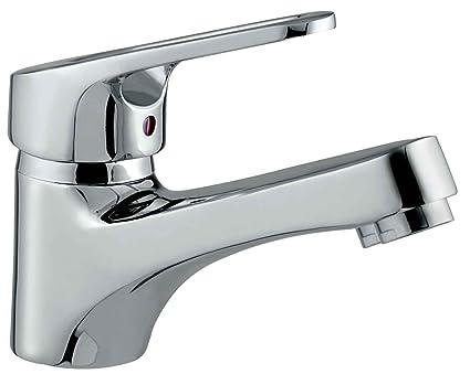 Takestop rubinetto miscelatore per bagno bidet lavello lavabo