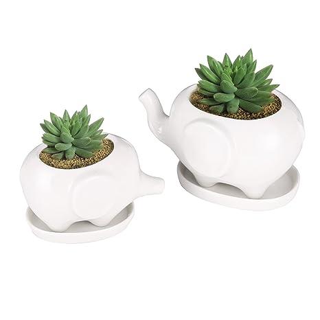 Review Flower Pots Plant Pot