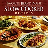 Favorite Brand Name Slow Cooker Recipes, , 1412728118