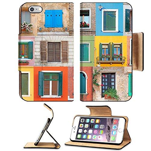 msd-premium-apple-iphone-6-plus-iphone-6s-plus-flip-pu-leather-wallet-case-iphone6-plus-image-id-277