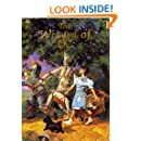 The Wizard of Oz (Illustrated Junior Library)
