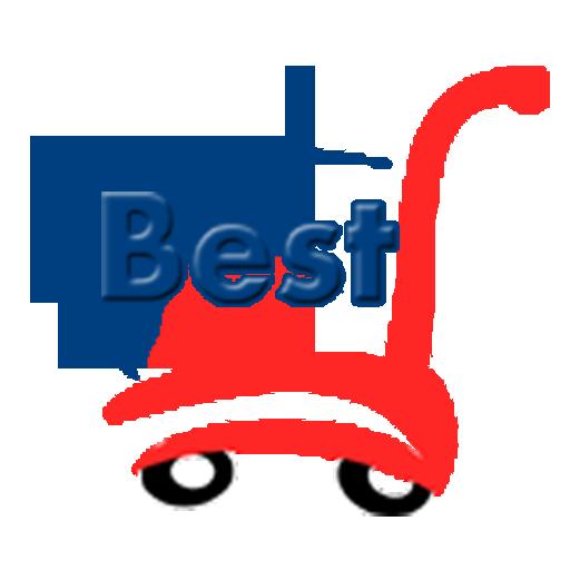 Bestcart4you]()